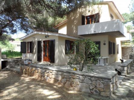 Casa Ragoni