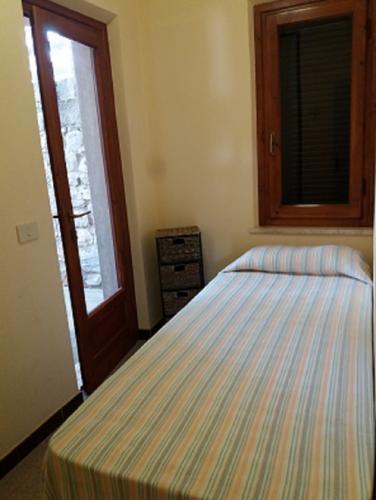 Casa Ragoni cameretta con letto singolo